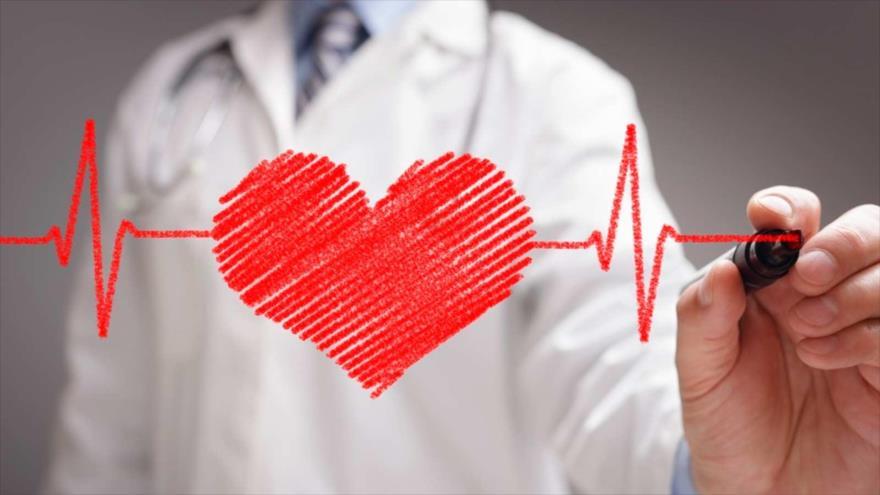 Conozcan métodos para mantener sano su corazón | HISPANTV