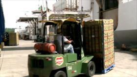 Nicaragua reporta aumento en exportaciones al cierre de 2019
