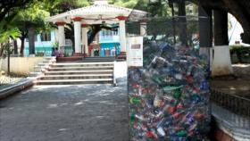 Proponen instalar empresas verdes en Chiapas