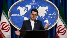 Las sanciones a Irán son, en realidad, la guerra