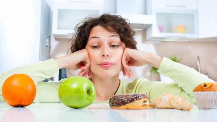 Mitos sobre la pérdida de peso, desmentidos por la ciencia