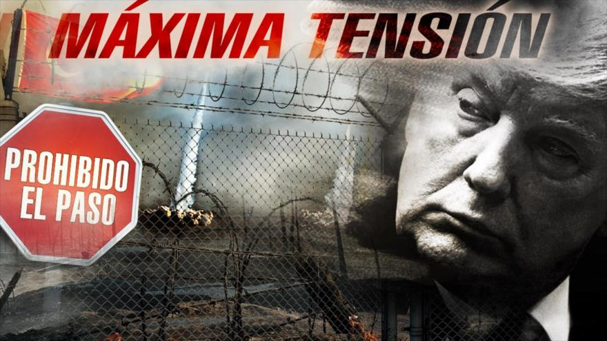 Detrás de la Razón: Turquía amenaza a EEUU con base nuclear; S-400 de Rusia es la discordia