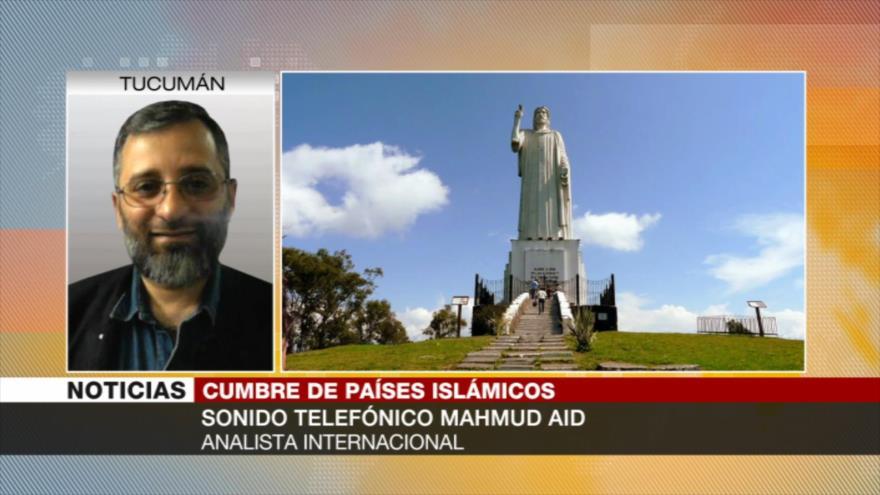 Aid: Wahabismo y extremismo, desafíos más grandes del mundo islámico