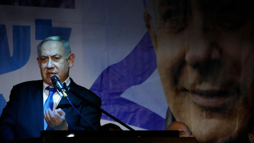 Israel teme masivas órdenes de arresto del CPI contra sus líderes | HISPANTV