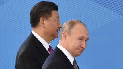 China y Rusia insisten en afianzar lazos y cooperaciones con Cuba