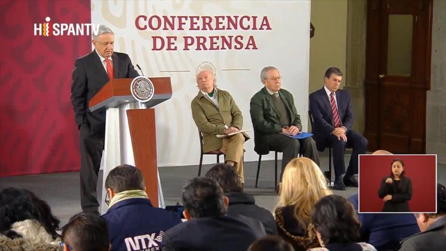 Mexicanos piden precaución para implementar T-MEC en 2020