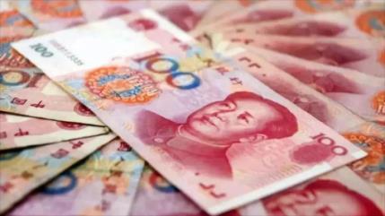 China planea lanzar la primera criptomoneda soberana del mundo