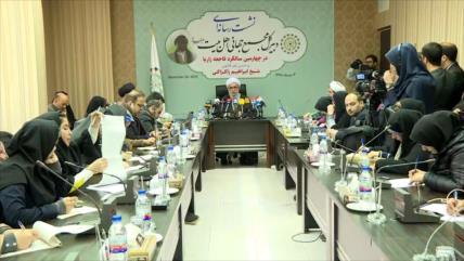 Irán denuncia pasividad de ONU ante estado precario de Al-Zakzaky