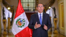 Investigan a Vizcarra por vulnerar la neutralidad electoral