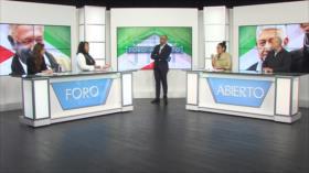 Foro Abierto: Andrés Manuel López Obrador ha cumplido su primer año como presidente de México