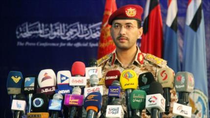 Yemen promete una respuesta dolorosa a reciente crimen saudí