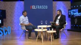 """El Frasco, medios sin cura: Premios """"El Fiasco"""" del año 2019"""