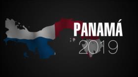 El 2019 fue un año marcado por elecciones generales en Panamá