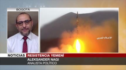 """""""Poderío militar yemení puede detener el sadismo de Arabia Saudí"""""""