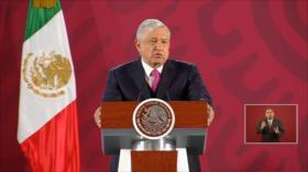 La austeridad es propuesta económica de Gobierno de México para 2020