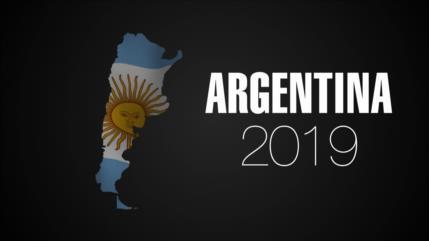 2019, año de la revolución electoral argentina