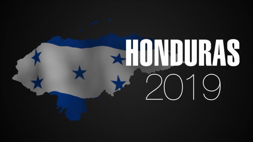 Los acontecimientos destacados del año 2019 en Honduras