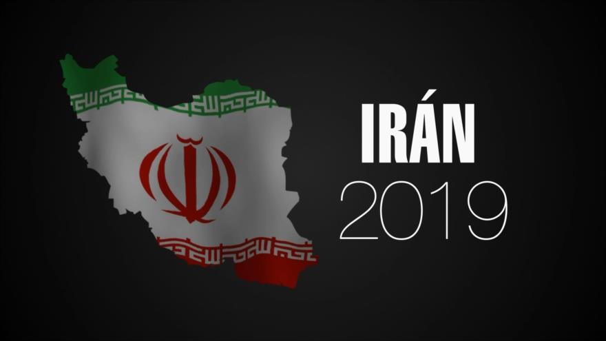 El 2019 para Irán, marcado por el tema de energía nuclear