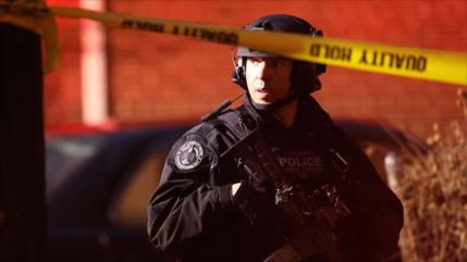 Al menos 11 muertos dejan tiroteos en EEUU durante Nochevieja