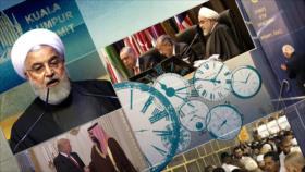 10 Minutos: Cumbre de Kuala Lumpur