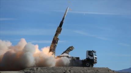 'Israel no es capaz de lanzar un ataque preventivo contra Irán'