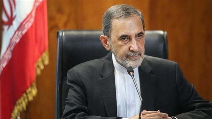 Asesor del Líder: Asesinato de Soleimani reforzará Eje de Resistencia | HISPANTV