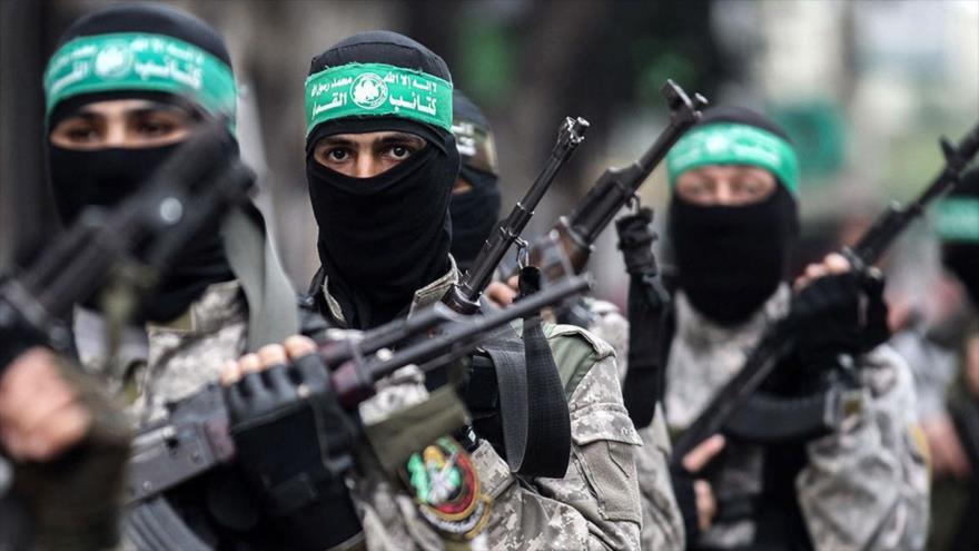 Grupos palestinos recuerdan ayuda de Soleimani y prometen venganza | HISPANTV