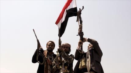 Ansarolá: EEUU será más perseguido que nunca tras matar a Soleimani