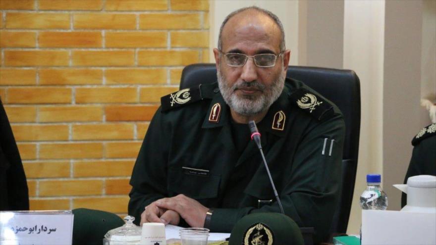 Irán tiene a su alcance objetivos vitales de EEUU y de Israel | HISPANTV