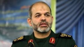 Militar iraní: Venganza por Soleimani dejará sin aliento a EEUU
