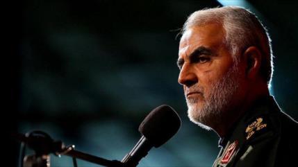 Premier iraquí iba a recibir a Soleimani el día de su asesinato