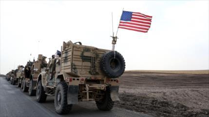 """Irán asegura que EEUU sufrirá """"otro Vietnam"""" en Asia del Oeste"""