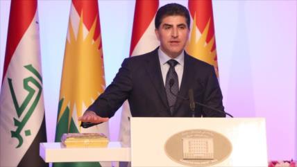 Kurdistán iraquí destaca lucha antiterrorista de Soleimani
