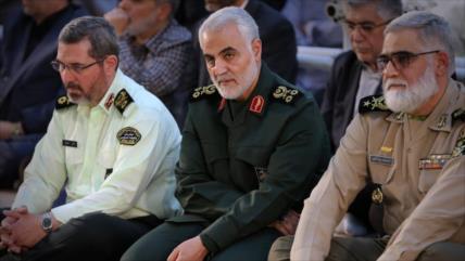 ¿En que difiere asesinato de Soleimani con atentados contra Fidel?