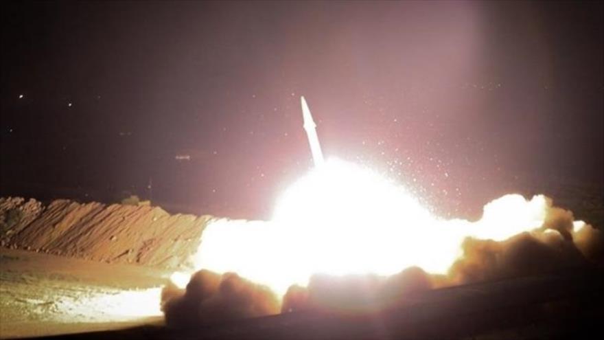 Irán dará respuesta más aplastante si EEUU agrede de nuevo al país | HISPANTV