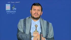 Ansarolá: Ataque de Irán acabará con la supremacía de EEUU
