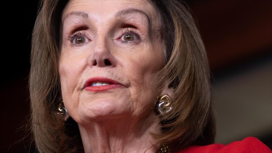 Congreso de EEUU votará para limitar poderes de guerra de Trump | HISPANTV
