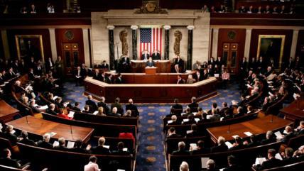 Casa Blanca no convence a senadores sobre asesinato de Soleimani
