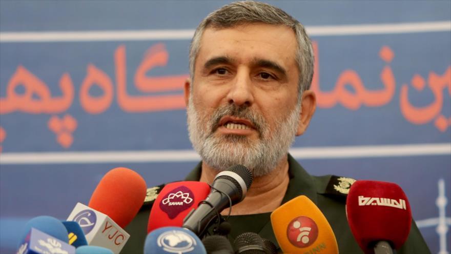 General: Si EEUU respondiera a ataques iraníes sufriría 5000 bajas | HISPANTV