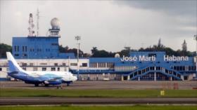 Rodríguez: Restringir vuelos de EEUU a Cuba viola derechos humanos