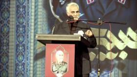 Irán Hoy: Asesinato desesperado