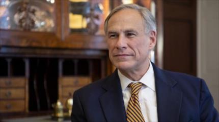 Texas será el primer estado de EEUU que rechace nuevos refugiados