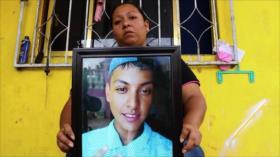 Aumenta a 60 mil la cifra de desaparecidos en México