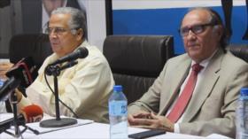 Refutan el éxito de Gobierno dominicano en lucha contra corrupción