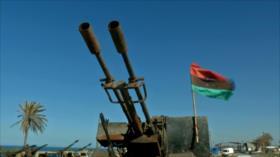 ¿Libia, hacia un acuerdo de paz o más injerencia extranjera?