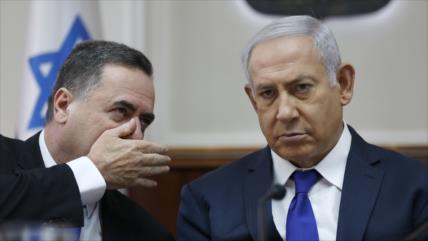 Katz amenaza con asesinar a Nasralá si sigue desafiando a Israel