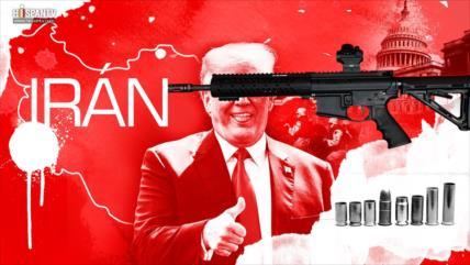 Pretextos sin texto: Asesinato del general iraní Qasem Soleimani