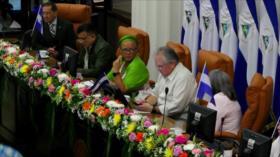 Nicaragua hará nuevas reformas a la Ley Tributaria en 2020