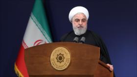 Pentágono despierto durante 24 horas tras recibir golpe de Irán