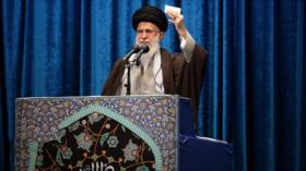 Los puntos más destacados del discurso del Líder de Irán